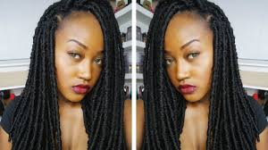 how many packs of hair do you did for box braids how many packs of marley hair for crochet braids photos i