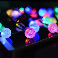 diwali decoration lights home diwali light decoration home easy innovative diy diwali lighting