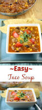 245 best healthy soups images on pinterest kitchen recipes and