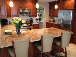 ramsey custom kitchen cabinets nj from kitchen cabinets south