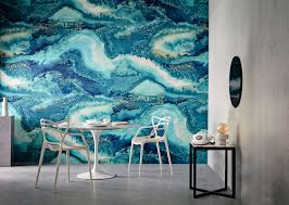 definition wallcovering collection by anthology anthology