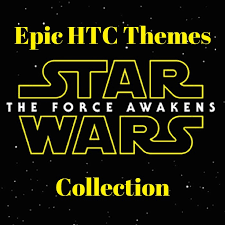 wars themes for android epic wars themes part ii htc source