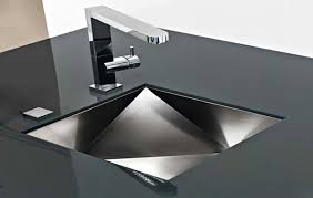 Discount Apron Front Kitchen Sinks by Cheap Kitchen Sinks And Faucets Cheap Oliveri Kitchen Inset Sinks