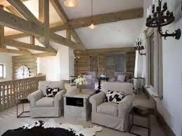 european house designs family room european house designs interior interior european