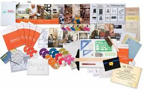 Online Interior Design Classes Free by Home Interior Design Courses Interior Design Course Online Fees