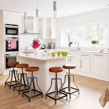 modern kitchen stool kitchen islands freestanding island with seating small kitchen