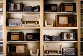 interior home store free images vintage antique home collection shelf