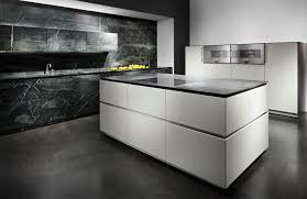 sle kitchen designs interior elevations soapstone island kitchens from eggersmann architonic