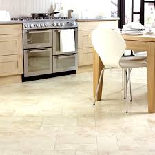 Kitchen Flooring Options Kitchen Flooring Options Tiles Ideas Best Tile For Floor Material