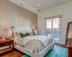 100 how large is 500 square feet for sale 5 condos under