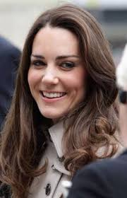 kate middleton s shocking new hairstyle find out the shocking reason why kate middleton may not be in