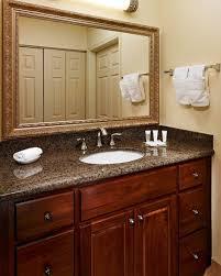 bathroom fancy bathroom lighting facilitate bath spectacular