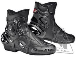 motorcycle footwear mens sidi apex men s vented motorcycle boot twistedthrottle com