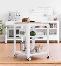 kitchen kilian schindler modular kitchen nice movable cart island