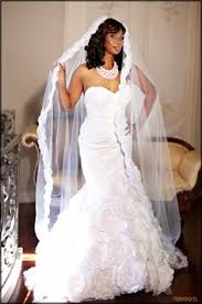 wedding dresses america american wedding dress designers 005 http