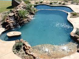 freeform pool designs free form swimming pool designs shonila com