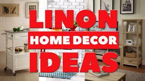 Linon Home Decor 5 Linon Home Decor Ideas Youtube