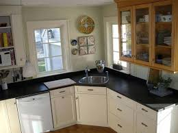 kitchen design french country kitchens cabinets decor french