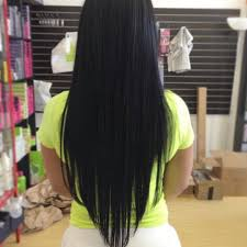 pictures of v shaped hairstyles 90 best long hairstyle ideas look designs design trends