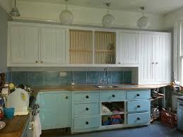 kitchen cabinet carpenter carpenter kitchen cabinet kitchen ideas