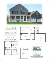fort drum housing floor plans gold designs dogtown homes