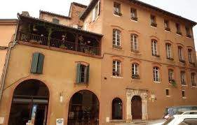chambre d hotes albi tarn chambres d hotes albi et environs inspirant chambre d h tes maison
