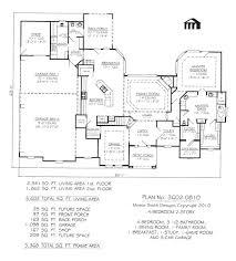 5 bedroom 3 bath floor plans 2 4 bedroom 3 bath house plans vdomisad info vdomisad info