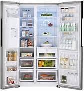 kã hlschrank 50er design retro kühlschrank bosch amerikanischer k hlschrank style
