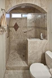 Idea For Bathroom Best 25 Small Bathroom Showers Ideas On Pinterest Small