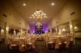 inexpensive wedding venues in nj wedding reception venues in hackettstown nj the knot