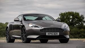aston martin db9 gt reviews bbc autos driven aston martin db9 gt