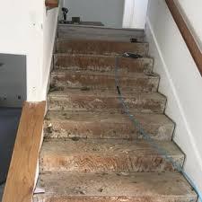 hardwood floors flooring 19445 ventura blvd los angeles