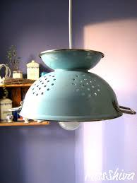 Wohnzimmer Lampe Bubble Pendelleuchte Selbst Bauen Mit Lampen Und Leuchten Selber 1 Diy