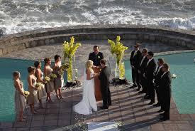 san luis obispo wedding photographers pismo wedding photographer tony hertz for pismo and
