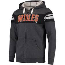 baltimore orioles hoodies orioles hoodies sweatshirts fleeces
