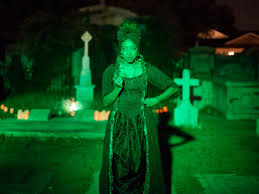 halloween usa locations mi travel u0027s best halloween attractions 2015 travelchannel com