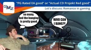 nomad mass effect mass effect andromeda let u0027s talk alien paint jobs and