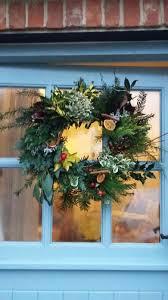 make christmas tiny homes holidays isle of wight