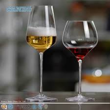 wholesale hand blown decanter online buy best hand blown