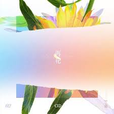 download mp3 exid i feel good download single exid re flower project 2 mp3