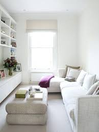 small living room decorating ideas pictures small livingroom ideas twwbluegrass info