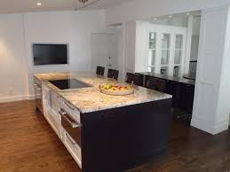 Nu Look Home Design Windows 17 Nu Look Home Design Windows Prism Interiors Ltd Calgary