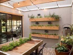unique herb garden design with vegetable garden design ideas like