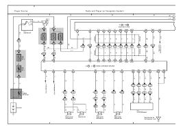 toyota rav4 ignition wiring diagram toyota rav4 exhaust toyota