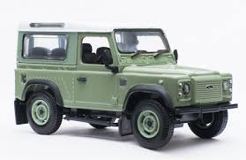land rover defender 2015 special edition britains 43110a1 land rover defender u0027heritage u0027 ltd edition