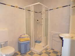 chambre d hote roye chambres d hôtes la luce chambres à démuin dans la somme 80