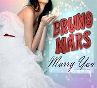 download mp3 song bruno mars when i was your man download free movies videos softwares bruno mars marry you