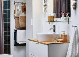 Corner Cabinet Bathroom Vanity by Stufurhome 27