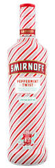 candy cane martini recipe peppermint martini recipe white elephant christmas baileys