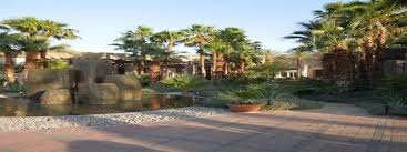 phoenix landscape design fascinating landscaping phoenix home